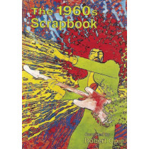 1960s Scrapbook by Robert Opie, 9780954795412