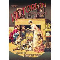 Victorian Scrapbook by Robert Pole, 9780954795498