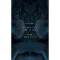 A Kingdom of Souls by Daniela Hodrova, 9780956889058