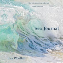 Sea Journal, 9780957490215