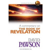 A Commentary on the Book of Revelation by David Pawson, 9780957529014