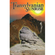 Transylvanian Sunrise by Peter Moon, 9780967816258