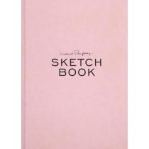 Maria Pergay - Sketch Book by Suzanne Demisch, 9780977329731