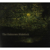 The Unknown Blakelock by Karen O. Janovy, 9780977802876