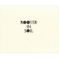 Rooted In Soil by Laura Fatemi, 9780978907495