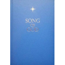 Song of God: Living Gnosis of the Ahgendai, 9780981597010