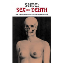 Sade: Sex And Death by Candice Black, 9780982046494