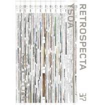 Retrospecta #37 by Dov Feinmesser, 9780989859288