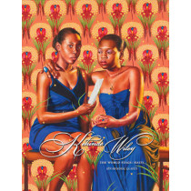 Kehinde Wiley - the World Stage: Haiti by Kehinde Wiley, 9780991488926