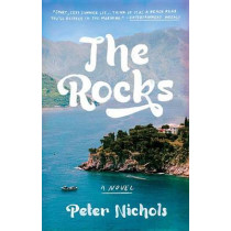 The Rocks by Peter Nichols, 9781101983393