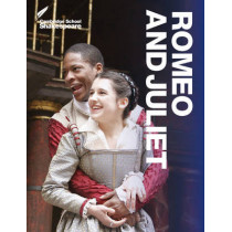 Romeo and Juliet by William Shakespeare, 9781107615403
