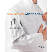 Creating Your Culinary Career by The Culinary Institute of America (CIA), 9781118116845