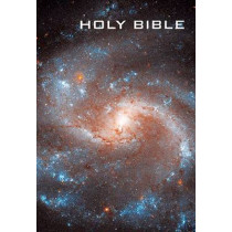 Heavens Bible by Thomas Nelson, 9781400320974