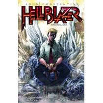 John Constantine, Hellblazer Vol 1 by Jamie Delano, 9781401230067