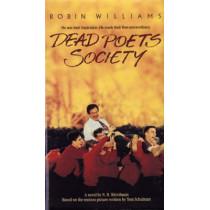 Dead Poets Society by N.H. Kleinbaum, 9781401308773