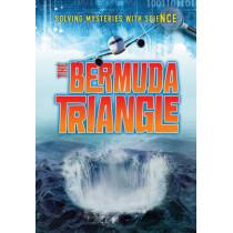 Bermuda Triangle by Jane Bingham, 9781406250039