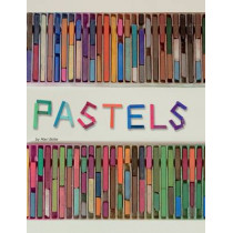Pastels by Mari Bolte, 9781406279801