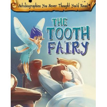 The Tooth Fairy by Catherine Chambers, 9781406296297