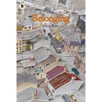 Belonging by Jeannie Baker, 9781406305487