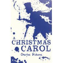 A Christmas Carol by Charles Dickens, 9781407143644