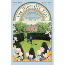 The Morville Year by Katherine Swift, 9781408822135