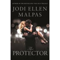 The Protector by Jodi Ellen Malpas, 9781409166405