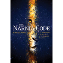 Narnia Code, The by Michael Ward, 9781414339658