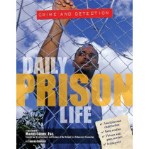Daily Prison Life by Joanna Rabiger, 9781422234723