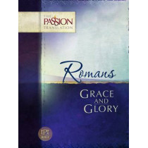 Grace and Glory by Brian Simmons, 9781424550272