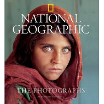 National Geographic The Photographs by Leah Bendavid-Val, 9781426202919