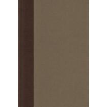 ESV Reader's Bible, 9781433544149