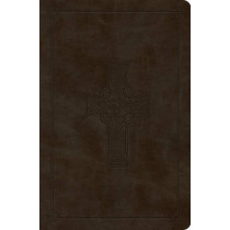 ESV Value Compact Bible, 9781433547560