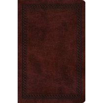 ESV Value Compact Bible by , 9781433551659