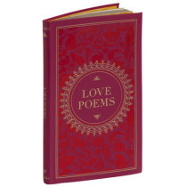 Love Poems (Barnes & Noble Collectible Classics: Pocket Edition) by Various Authors .., 9781435162334
