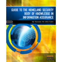 Cybersecurity: The Essential Body Of Knowledge by Dan Shoemaker, 9781435481695