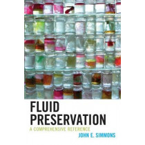 Fluid Preservation: A Comprehensive Reference by John Simmons, 9781442229655