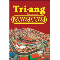 Tri-ang Collectables by Dave Angell, 9781445664576