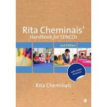Rita Cheminais' Handbook for SENCOs by Rita Cheminais, 9781446274194