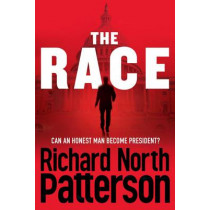 The Race by Richard North Patterson, 9781447249665