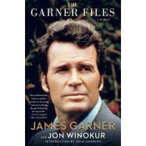 The Garner Files: A Memoir by Jon Winokur, 9781451642612