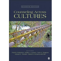 Counseling Across Cultures by Paul B. Pedersen, 9781452217529