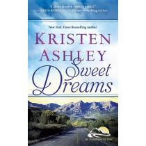 Sweet Dreams by Kristen Ashley, 9781455599080