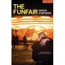 The Funfair by Simon Stephens, 9781474265843