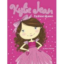 Fashion Queen by Marci Peschke, 9781479561735