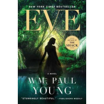 Eve by Young, 9781501101427