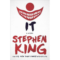 It by Stephen King, 9781501142970