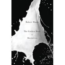 The Golden Book of Bovinities by Robert John Moore, 9781550653373