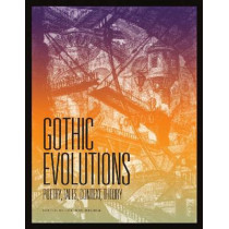 Gothic Evolutions: Poetry, Tales, Context, Theory by Corinna Wagner, 9781551119816