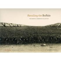 Recalling the Buffalo: The Martin S. Garretson Collection by Ken Tingley, 9781551952963