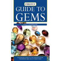 Philip's Guide to Gems by Cally Oldershaw, 9781552978146